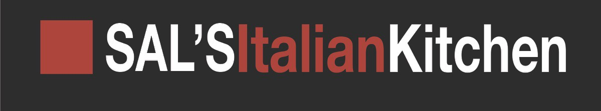 cropped-sals-logo.jpg