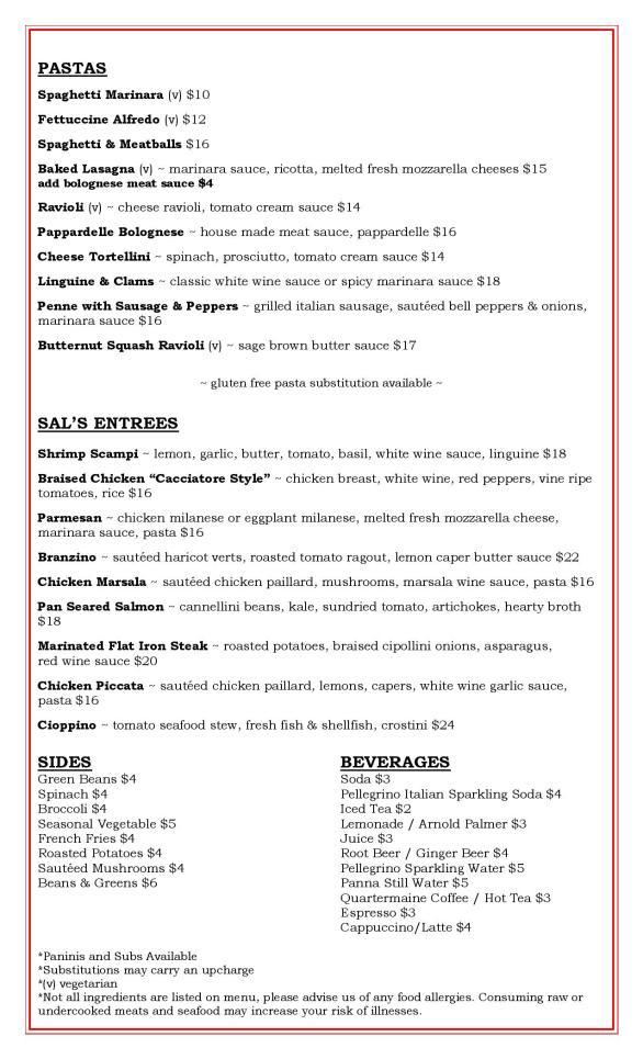 DINNER MENU-page-002