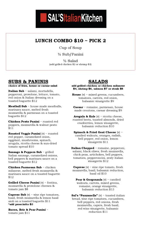 LUNCH MENU-page-001